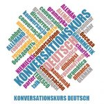 Resident Initiative Funding,Bewohnerfonds,Quartiersmanagement Hasenleiser, Konversationskurs Deutsch