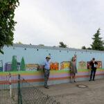 20.07.28-Rohrbach-Hasenleiser-Quartiersmanagement-Garargenbild-pop