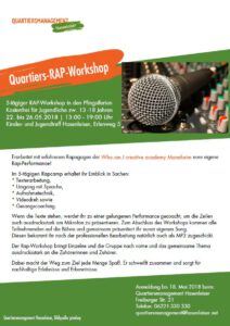 1.3_Quartiers-RAP-Workshop