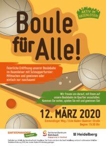 1_2020-02-26_Boulebahneröffnung