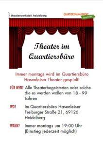 3.5_Theater im Quartiersbüro